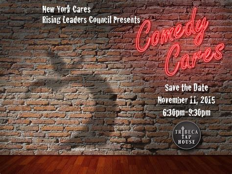 tap house nyc comedy cares at tribeca tap house murphguide nyc bar guide