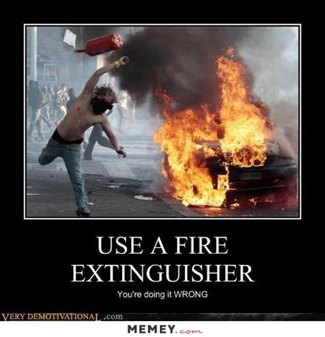 Funny Vire Memes - fire memes funny fire pictures memey com