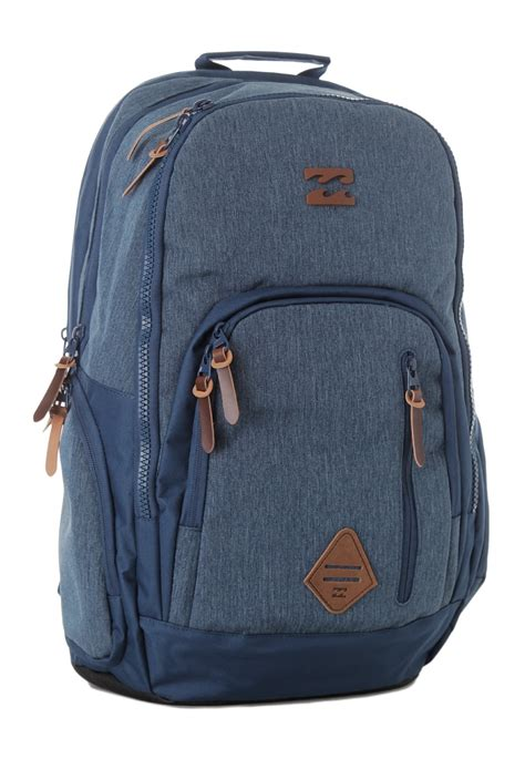 marine backpacks billabong command marine backpack streetwear shop