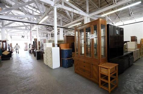 second hand furniture store second hand furniture stores good furniture design ideas