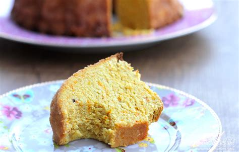 gesunder kuchen glutenfreier gesunder kuchen rezepte zum kochen