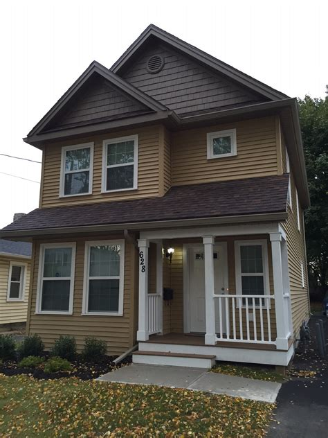 3 bedroom houses for rent in rochester ny 3 bedroom houses for rent in rochester ny 3 bedroom house