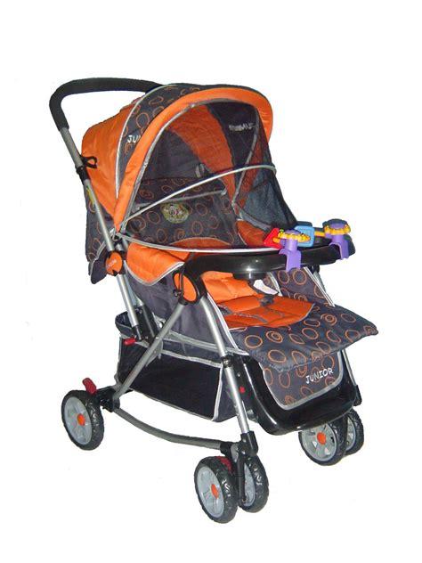 Kereta Dorong Bayi Bekas baby stroller kereta dorong bayi