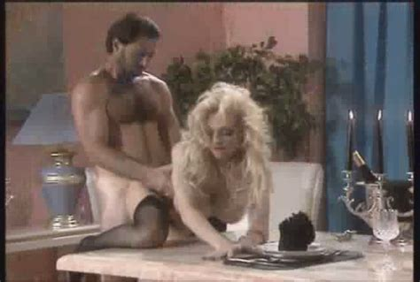 Naked Rebecca Wild In More Dirty Debutantes