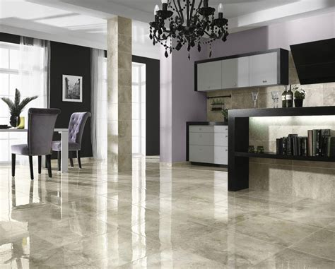Tile Flooring Ideas Options ? Saura V Dutt Stones