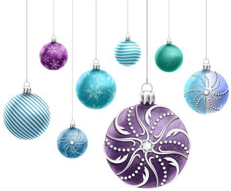 imagenes string karma beautiful christmas ornaments png clipart image clip art
