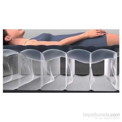 letto singolo gonfiabile materasso gonfiabile intex 64412 letto singolo ceggio