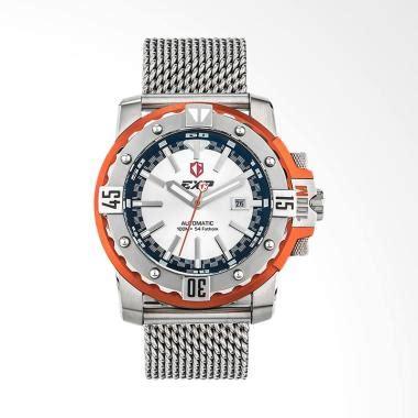 Jam Tangan Pria Cowok Expedition E 6701 jual jam tangan expedition original terbaru harga murah