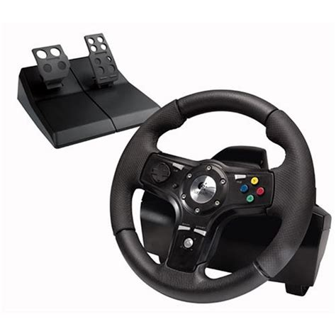 volante logitech xbox 360 best xbox 360 steering wheel and pedals xbox 360 wheel