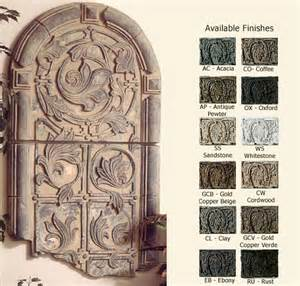 Architectural Wall Decor by Large Selection Wall Decor Wall Architectural Wall