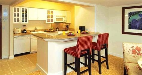 hotels near me with in room hotels with kitchens in rooms hotel pool room near me inspiration for your home mpmkits