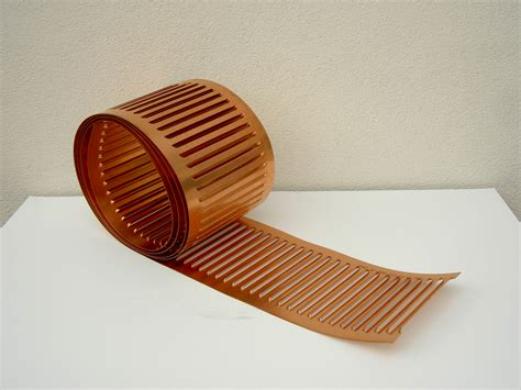 griglie di aerazione per camini lamiera grigliata in rotoli per uso individuale come