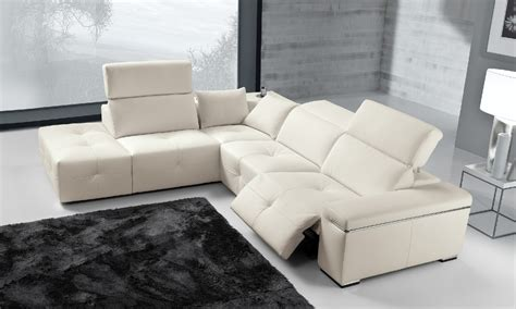 max divani max divani sofa bazar leather sofa by max divani thesofa
