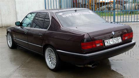 bmw 730i 2014 review amazing pictures and images look