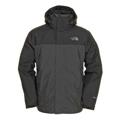 north face mountain light the north face men s mountain light tri climate jacket