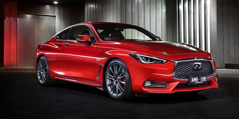 who makes infinity cars 2017 infiniti q60 3 0t sport review caradvice