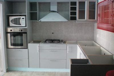 anafe ingles dise 241 arte amoblamientos muebles de cocina placard