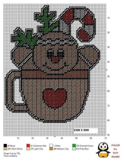 pattern wall canvas ginger cup by tdl wall hanging gingers pinterest