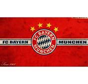 Bayern Munchen Wallpapers Full HD Free Download