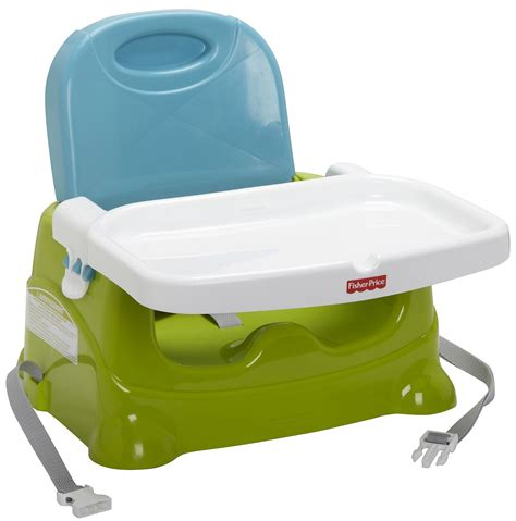 fisher price bench table booster high chair walmart green chair booster chair law
