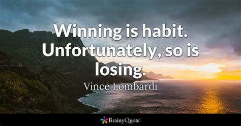 winning after the how to win in your no matter who you are or what youã ve been through books winning quotes brainyquote