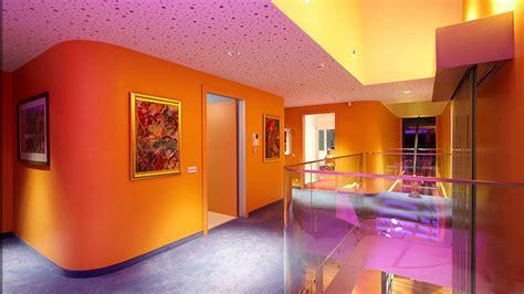 30 creative led interior lighting designs 30 creative led interior lighting designs