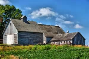MHA Carpenter Box Hidden VAT costs on farm building