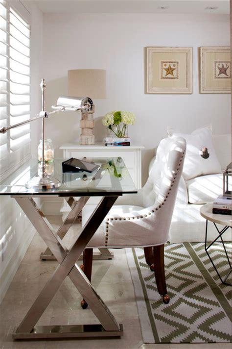 interior designers fort lauderdale fort lauderdale florida interior design harbor