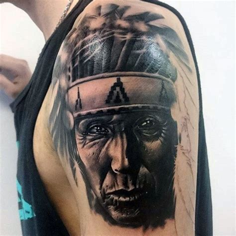 tattoo designs for indian men 100 american tattoos for indian design ideas