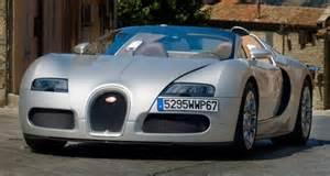 Bugatti Veyron Safety Features 2010 Bugatti Veyron 16 4 Grand Sport In Sardinia Specs