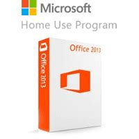 get microsoft office 2013 pro for 10 through the home use