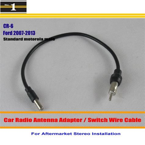 ford antenna adapter popular ford radio wiring buy cheap ford radio wiring lots