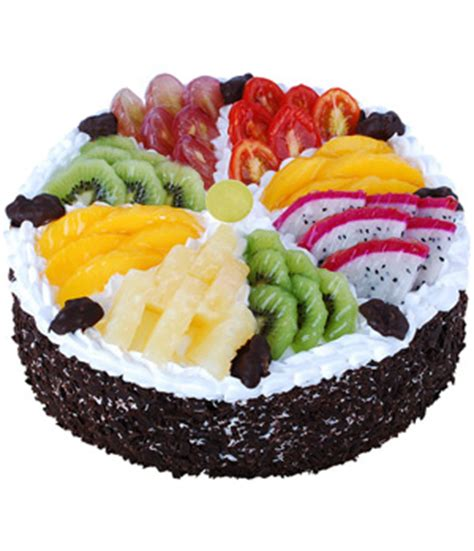 8 fruit cake price chocolate fruit cake season fruit for birthday delivery in