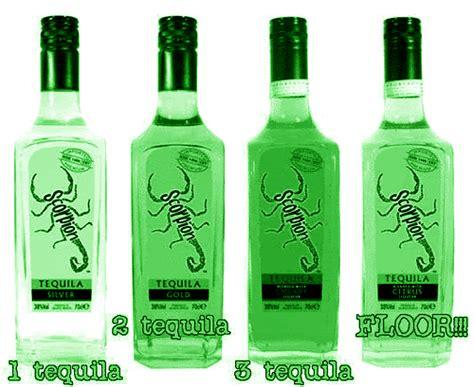 1 Tequila 2 Tequila 3 Tequila Floor Gif - tequila gif by halliwell p3 photobucket