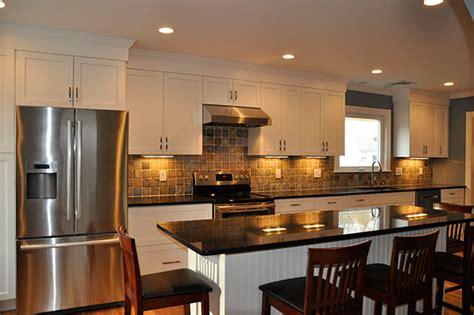 kitchen cabinets woburn ma kitchen cabinets woburn ma cabinets to go kitchen bath