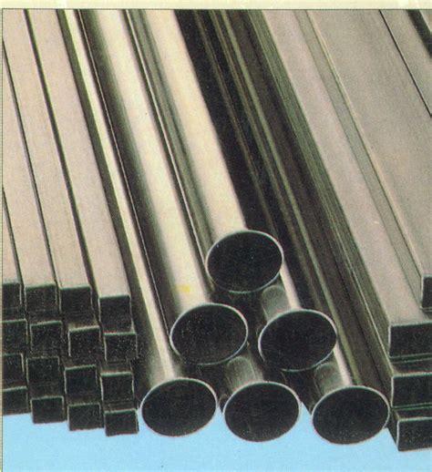 Pipa Besi Almunium Harga Besi Beton Besi Hollow Seng Plat Aluminium Besi