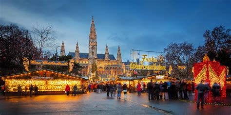 best places to go on christmas vacation