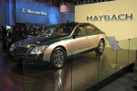 service repair manual free download 2005 maybach 57 security system service manual 2005 maybach 57 crossbar installation 2005 maybach 57 which features two