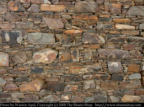 wallpaper for walls stone wallpapers for walls 2017 grasscloth wallpaper