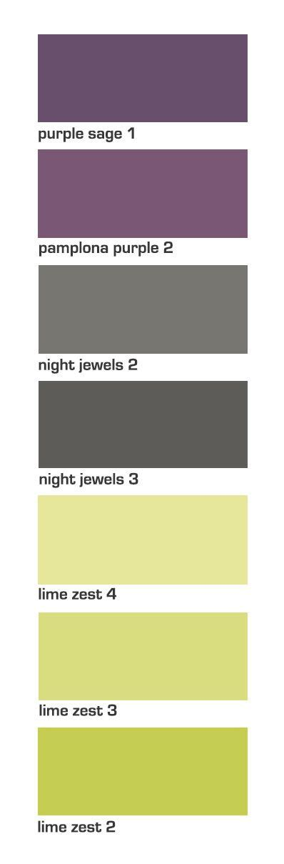 colours that go with grey great colours to go with grey home decor pinterest