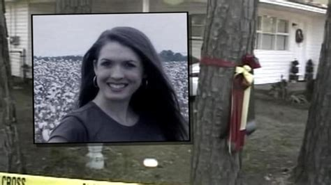 tara grinstead s murderer used his hands to kill her ny tara grinstead and ryan alexander duke what we know