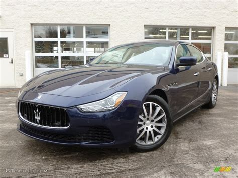maserati dark blue 100 maserati dark blue driving the levante