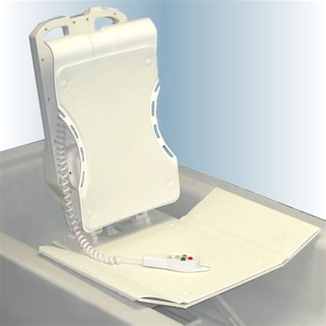 handicap bathtub lift chair bath tub lift bath lift handicap bathtub discount bath lift chair