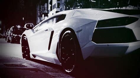 Lamborghini Wallpapers Hd For Desktop Lamborghini Hd Wallpapers Wallpaper Cave
