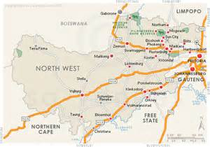 Wedding Venues Washington State Accommodation In Potchefstroom Search By Map North West Province