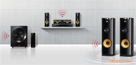 home theater woofers  rs   india
