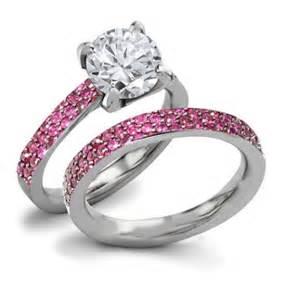 ring for wedding bridal wedding rings gold ring white gold rings designs metro shoes