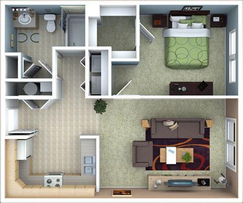 apartment floor plans ideas  pinterest apartment layout sims  houses layout  sims