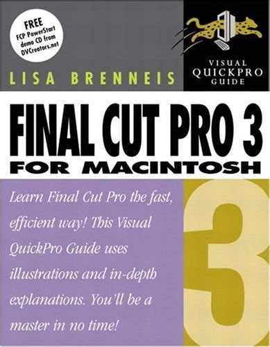 final cut pro instructions d seltzer just launched on amazon com in usa