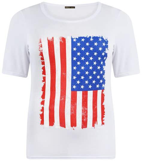 plus size christmas tee shirts